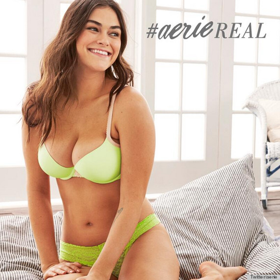 Aerie Real